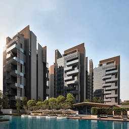the-avenir-developer-guocoland-track-record-leedon-residence