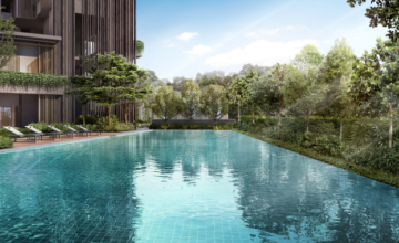 the-avenir-lap-pool-singapore